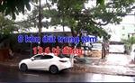 Sai phạm đất đai tại Đà Nẵng