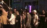 Gần 200 người sử dụng ma túy trong quán bar tại Đồng Nai