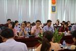 Cơ hội cho doanh nghiệp Việt Nam đưa sản phẩm vào chuỗi bán lẻ Tập đoàn AEON