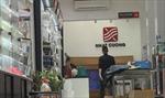 Interpol 'truy nã đỏ' chủ doanh nghiệp Nhật Cường