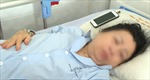 Suýt mất mạng vì dùng thuốc đông y bán online