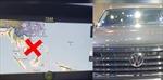 Siết quản lý ô tô nhập khẩu, xử lý nghiêm hàng hóa có ảnh, thông tin 'đường lưỡi bò'