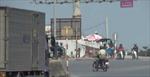 Cần khắc phục điểm đen về giao thông trên Quốc lộ 1A