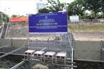 Tổ chức JEBO Nhật Bản phản hồi về việc thử nghiệm ở sông Tô Lịch mà chưa xin phép