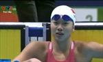 Đoàn thể thao Việt Nam thành công rực rỡ tại SEA Games 30