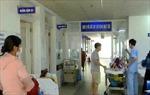 15 người cách ly tại Đà Nẵng âm tính với virus corona
