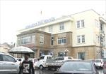 Dừng hoạt động Công ty Trường Sinh chi nhánh Thái Nguyên