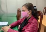 Đăng tin chợ bị phong tỏa, cô gái nhận mức phạt 10 triệu đồng