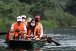 Để du lịch nội địa trở thành chủ lực trong phục hồi du lịch Việt Nam