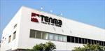 Nghi vấn hối lộ Tenma: Lỗ hổng ngân sách từ phí 'thương lượng'