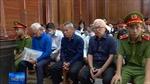 Nguyên Tổng giám đốc Ngân hàng Đông Á bị đề nghị án chung thân