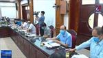 Hà Nam đã tìm được 15 người tiếp xúc gần với BN 620