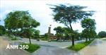 Cột cờ Hà Nội - một biểu tượng lịch sử của Thủ đô