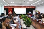 Hội chợ nông nghiệp Hà Nội giúp doanh nghiệp tìm kiếm tiềm năng xuất khẩu