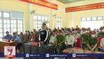 Kon Tum xét xử lưu động vụ phá rừng Đắk Rơ Nga