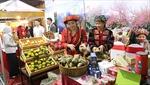 Tháng khuyến mại Hà Nội và Ngày không dùng tiền mặt năm 2020 hút khách ngày cuối tuần