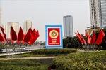 Báo chí Ai Cập đánh giá cao những thành tựu nổi bật của Việt Nam