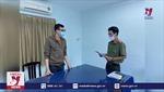 Đề nghị truy tố tiếp viên hàng không làm lây lan dịch bệnh COVID-19