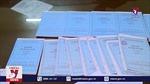 Bắt giữ 2 đối tượng mua bán trái phép hóa đơn VAT