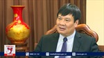 Freedom House xuyên tạc những giá trị thực tiễn tại Việt Nam