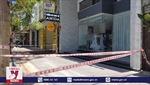 Khởi tố vụ án tại thẩm mỹ viện Amida, Đà Nẵng