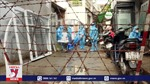 TP Hồ Chí Minh ghi nhận 7 ổ dịch trên địa bàn