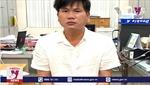 Đồng Nai bắt nguyên phó giám đốc Trung tâm Hội nghị vì lừa đảo