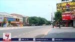 Thành phố Vinh thực hiện giãn cách xã hội từ 0 giờ ngày 17/6
