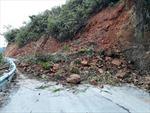 Các tỉnh Thanh Hóa, Nghệ An và Hà Tĩnh chủ động ứng phó với mưa lớn