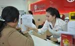Cách cập nhật online điện thoại giao dịch ngân hàng khi chuyển đầu số
