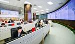 Cáp biển Liên Á gặp sự cố: Truy cập google, facebook, youtube có bị ảnh hưởng?