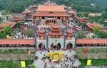 Vụ chùa Ba Vàng 'thỉnh vong báo oán': Cần xác định rõ trách nhiệm và xử lý nghiêm