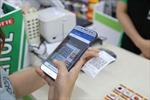 Thanh toán điện tử liên ngân hàng tăng 17,8%