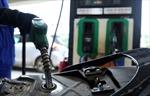 Bán hơn 8.300 lít xăng không đúng quy chuẩn, bị phạt hơn 600 triệu đồng