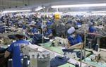 Doanh nghiệp lo lắng khoản chi phí lãi vay, ngành thuế đang rà soát
