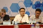 Fintech cần có cơ chế quản lý phù hợp của nền kinh tế số