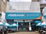 ABBank tái định vị thương hiệu với hình ảnh hiện đại, nâng cao trải nghiệm của khách hàng