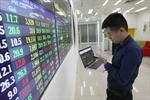 Ngành chứng khoán đặt mục tiêu sớm hoàn thành nâng hạng thị trường