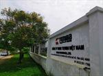Về nghi vấn hối lộ liên quan đến Công ty Tenma: Các doanh nghiệp nước ngoài đều phải tuân thủ pháp luật Việt Nam