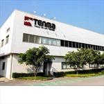 Bộ Tài chính chỉ đạo thanh tra thông tin hối lộ liên quan Công ty Tenma Việt Nam