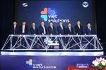 Khởi động cuộc thi tìm kiếm giải pháp chuyển đổi số Việt