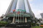 VPBank hợp tác với Proparco gia tăng nguồn tín dụng xanh và tài trợ vốn