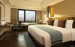 Ảnh hưởng COVID-19, khách sạn được ưu đãi thuế ra sao?