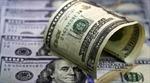 Những luật và quy định nào về phòng chống rửa tiền có tầm ảnh hưởng lớn?