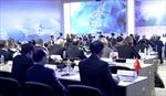 SAI có vai trò quan trọng trong việc tăng tính minh bạch nền hành chính công