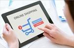 Kinh doanh qua mạng tiếp tục nằm trong 'tầm ngắm'của ngành thuế