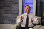 Động lực và kỳ vọng mới cho nền kinh tế Việt Nam năm 2021