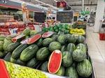 Giá hàng hóa ổn định dù dịch COVID-19 bùng phát