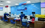 VietinBank nâng cao năng lực tài chính, hỗ trợ tối đa doanh nghiệp, người dân