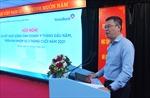 VietinBank tích cực triển khai giải pháp trong hoạt động tín dụng